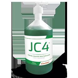 jc4-1l