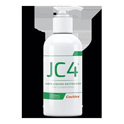 jc4-250ml