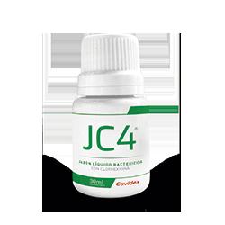 jc4-30ml