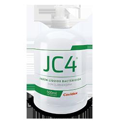 jc4-500ml
