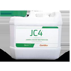 jc4-5l