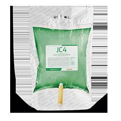 jc4-800ml