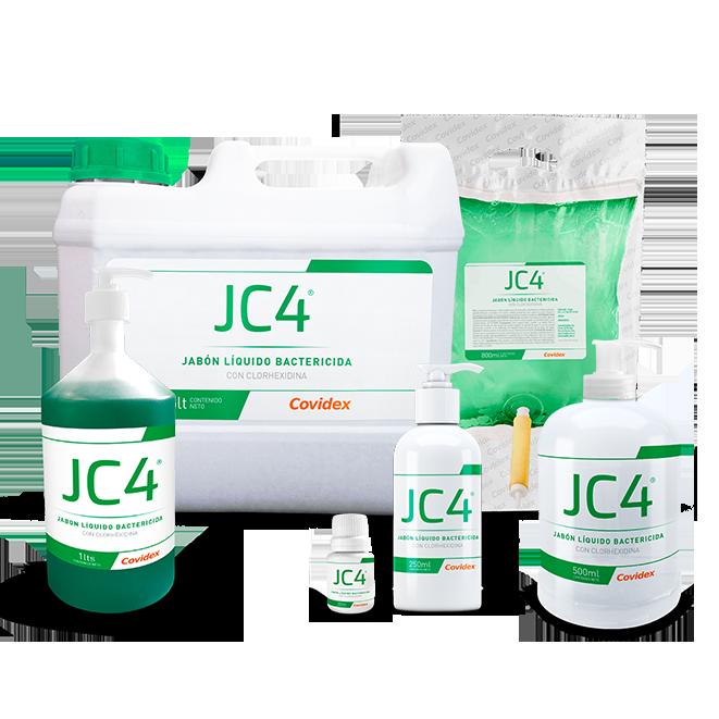 jc4-conjunto