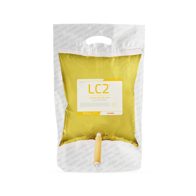 lc2-producto