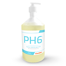 ph6-1