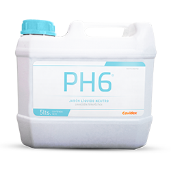 ph6-5