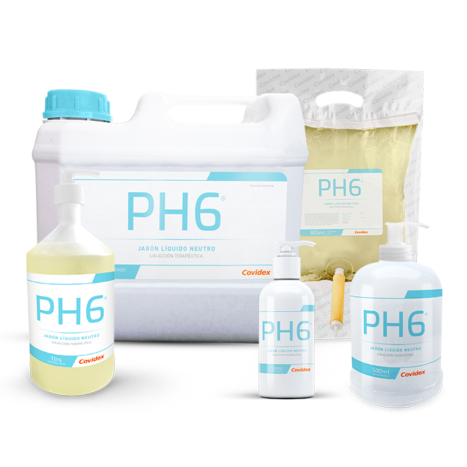 ph6-conjunto