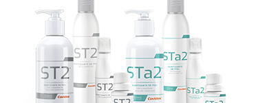 st2-productos_b