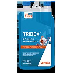tridex-1lt