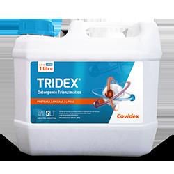 tridex-5lt