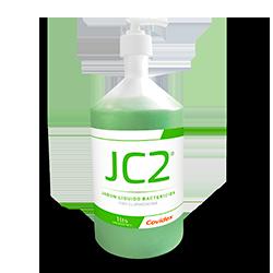 jc2-1