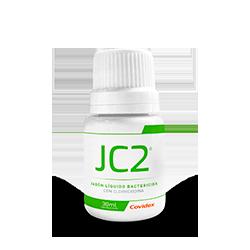 jc2-30