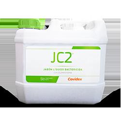jc2-5