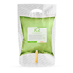 jc2-800