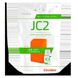 jc2-kit