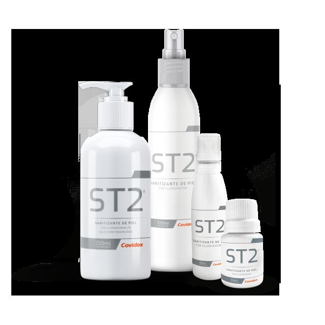 st2-conjunto_02