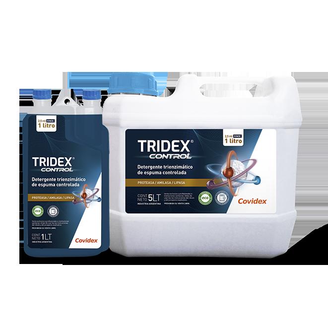 tridexcontrol-conjunto