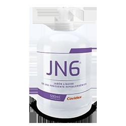 jn6-500